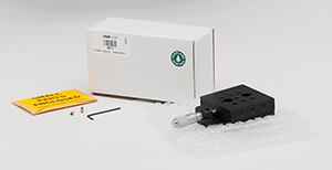 MT1 SmartPack Packaging