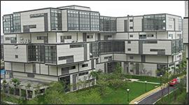 Thorlabs' China Office