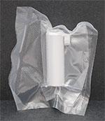 Vacuum Post Holder Packaging