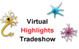 Virtual Tradeshow Home