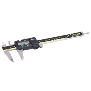 DIGC6 - Digital Calipers