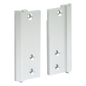 EC2US - Plates for EC2U Enclosure