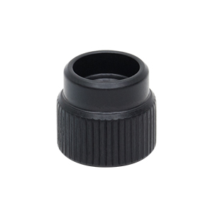 F19MSK1 - 3/16in-120 Removable Adjuster Knob