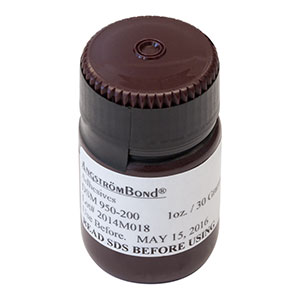 AB950200 - High-Index Recoat Material, 1 oz