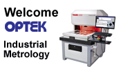 Welcome Optek