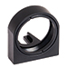 """Ø1"""" Cage Cube Optic Mount For B3C"""
