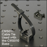 CMS011 Cable Tie