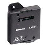 K-T Adapter