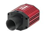 Low Noise sCMOS Camera