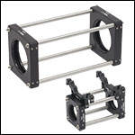 Optical Cage System Size Adapter