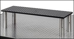Double Density Breadboard