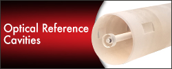 Optical Reference Cavities Button