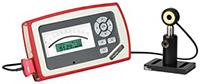 Power Meter Bundle with Photodiode Sensor