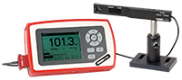 Power Meter Bundle with Slim Sensor