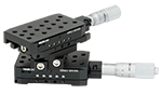 XRN-R1 Rotation Adapter