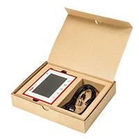 power meter package